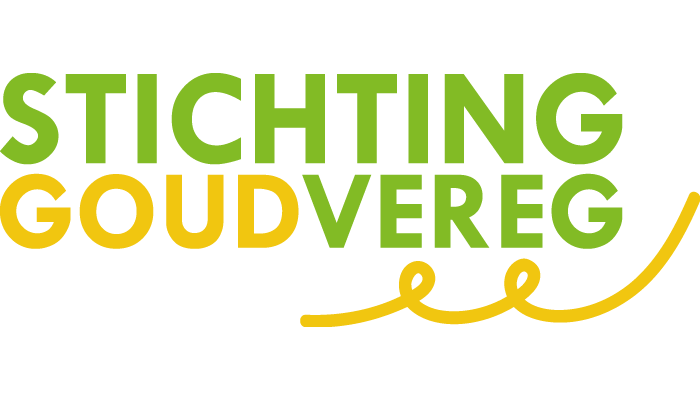 GoudVereg.nl