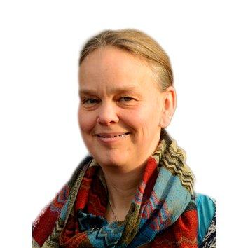 Yldau Dijkstra